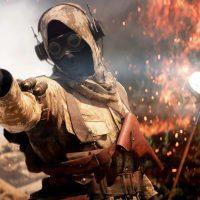 EA regalará el pase Premium de Battlefield 1 gratis por tiempo limitado