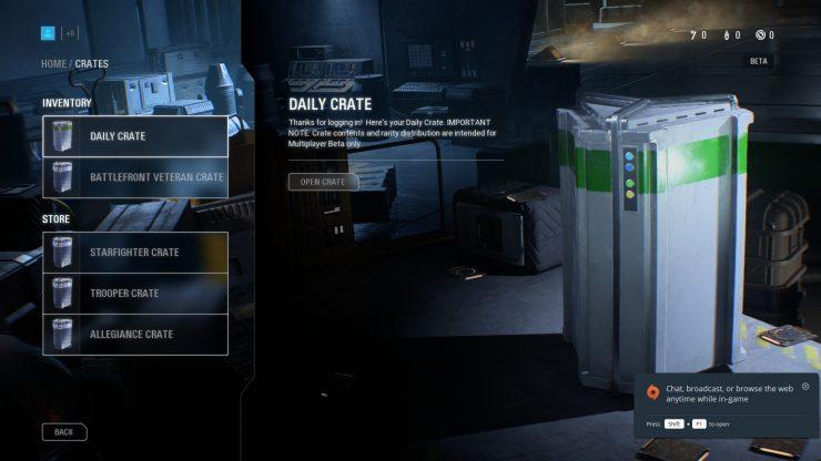Battlefront II lot caja 740x416 0