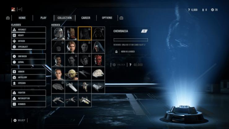 Battlefront ii cajas botines loot 740x416 0