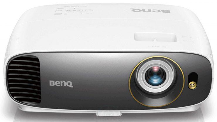 BenQ W1700 1 740x415 1
