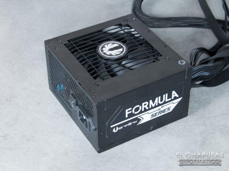 BitFenix Formula Gold 99 740x553 0
