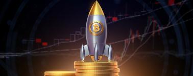 """John McAfee asegura que """"se comerá su propia po***"""" si el Bitcoin no supera el millón de dólares para 2020"""