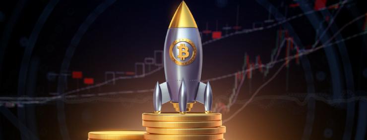 Bitcoin crecimiento 740x283 0