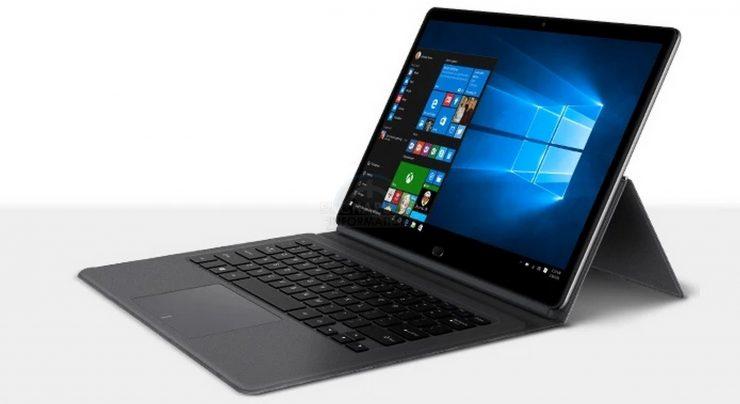 Chuwi CoreBook 1 740x404 0