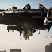 El director de Distrito 9 usará el motor gráfico Unity para su próxima película