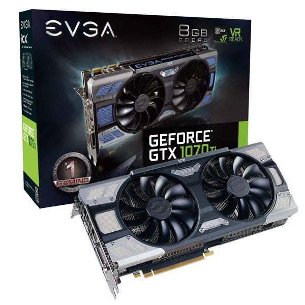 EVGA GeForce GTX 1070 Ti FTW2 Oficial 600x600 1