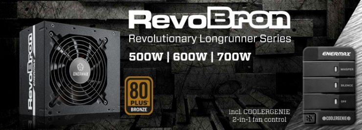 Enermax RevoBron Oficial 740x266 1