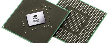 Nvidia lanza la GeForce MX130 y GeForce MX110 para equipos portátiles