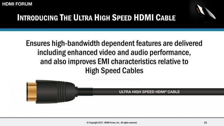 HDMI 2.1 1 740x416 1