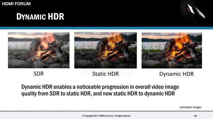 HDMI 2.1 6 740x416 3