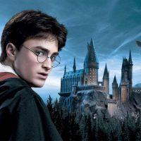 Se filtra el tráiler de un RPG de Harry Potter en un mundo abierto