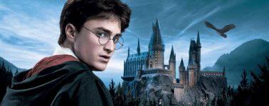 Niantic, el creador de Pokémon Go, prepara un juego de Harry Potter con Realidad Aumentada