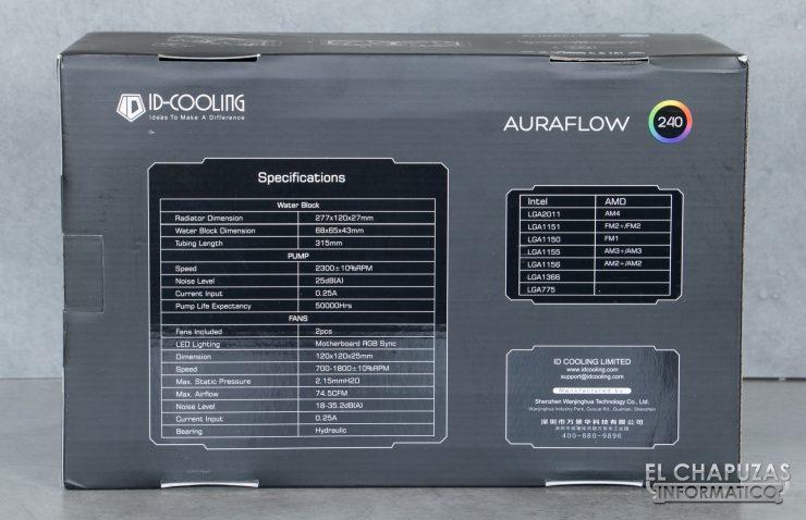 ID Cooling AuraFlow 240 04 740x478 3