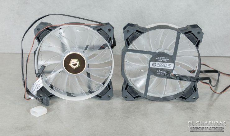 ID Cooling AuraFlow 240 09 740x437 8
