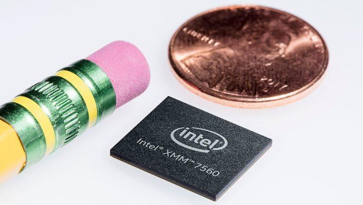 Intel XMM 7660 Módem 5G 2 740x417 0