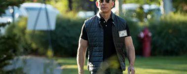 Amazon cierra el Black Friday convirtiendo a Jeff Bezos en el hombre más rico de la historia