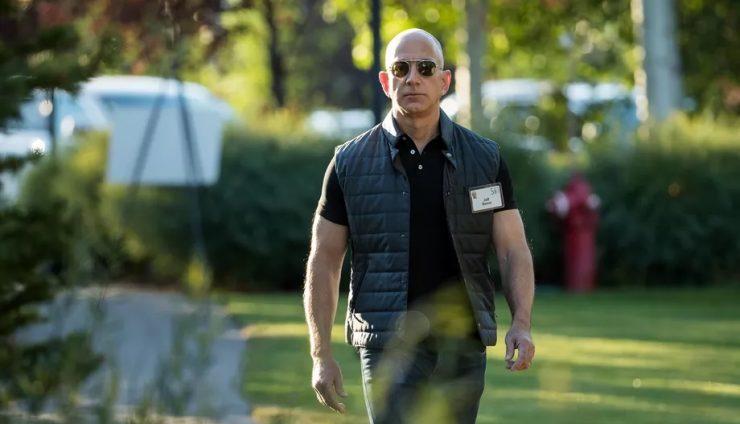 Jeff Bezos 740x424 0