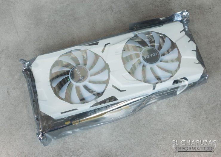 KFA2 GeForce GTX 1070 Ti EX SNPR White 04 740x528 2