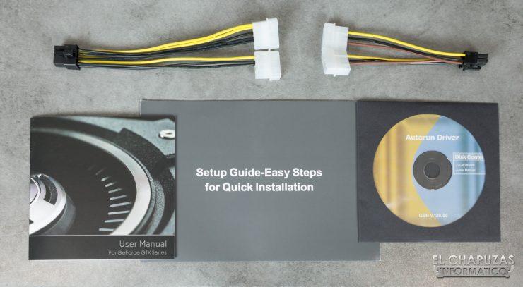 KFA2 GeForce GTX 1070 Ti EX SNPR White 05 740x407 3
