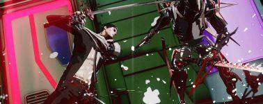 Descarga gratis Killer is Dead – Nightmare Edition [PC – Steam]