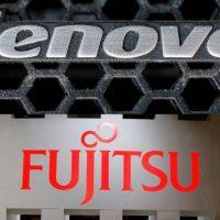 Lenovo adquiere la división de PC's de Fujitsu por 135 millones de euros