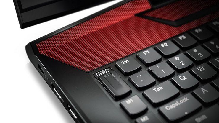 Lenovo Ideapad Y910 17ISK 3 740x417 1