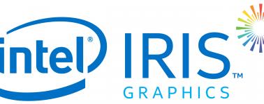 Intel actualiza los drivers de sus iGPUs: HDR en Netflix/YouTube y optimizaciones en juegos