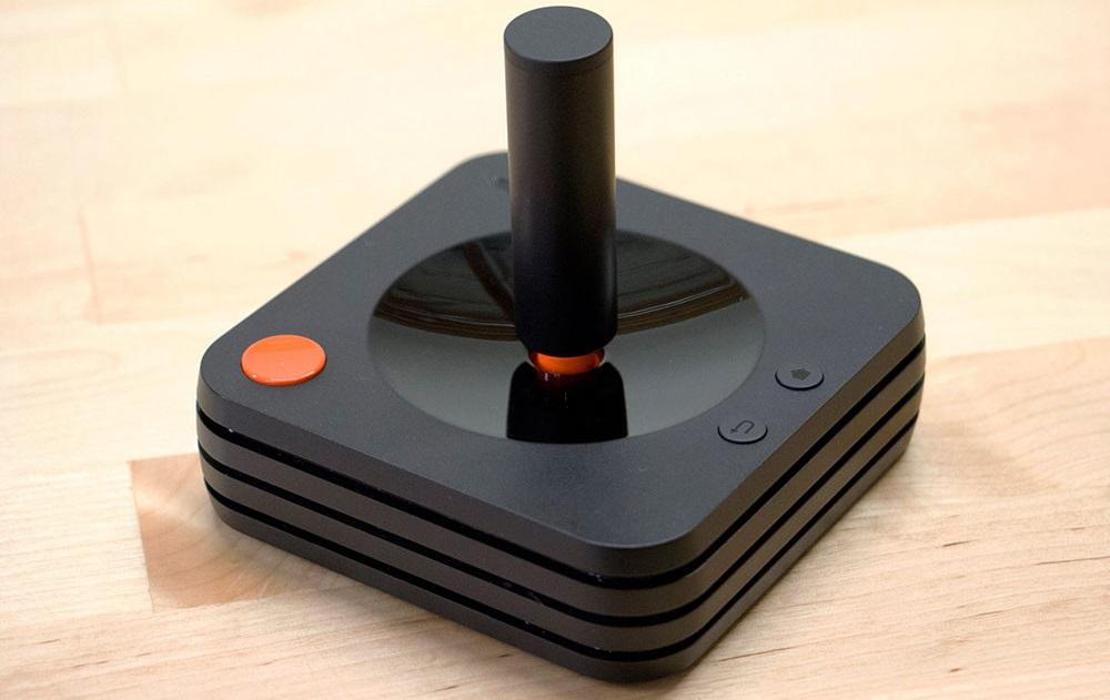 Mando-Ataribox-1.jpg