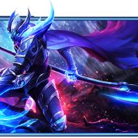 Maze Alpha X ya disponible para su pre-compra por 179 euros (6″, Helio P25, 6GB RAM y 3900 mAh)