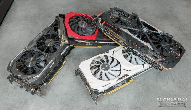 Nvidia GTX 1070 Ti Mix 01 740x425 0