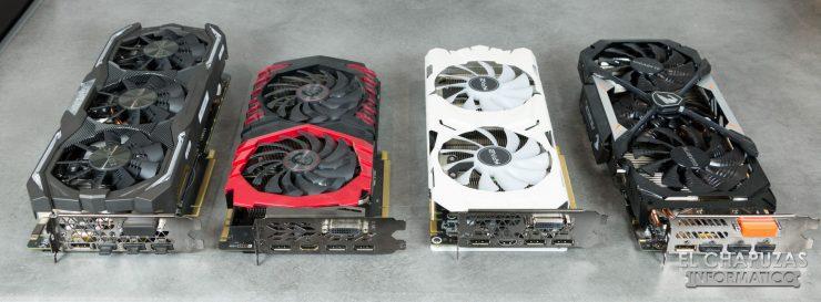 Nvidia GTX 1070 Ti Mix 02 740x273 1