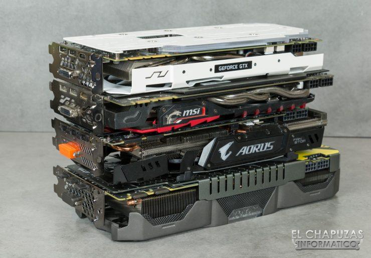 Nvidia GTX 1070 Ti Mix 04 740x514 2