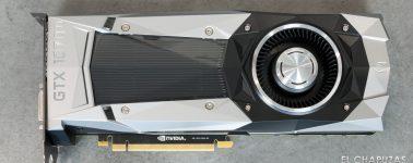 Nvidia podría presentar unas GeForce GTX 2080 / GTX 2070 específicas para el minado