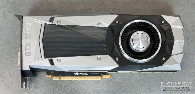 Nvidia GeForce GTX 1070 Ti Founders Edition 07 740x359 0