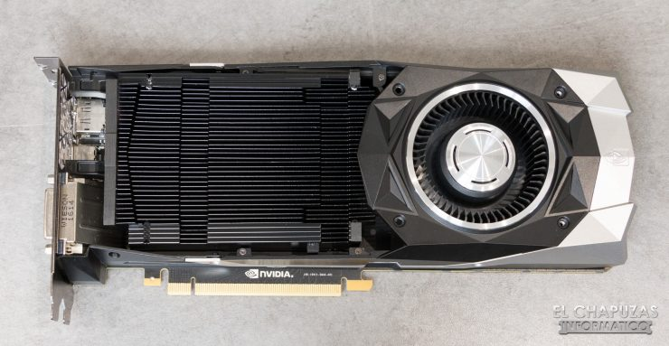Nvidia GeForce GTX 1070 Ti Founders Edition 15 740x383 1