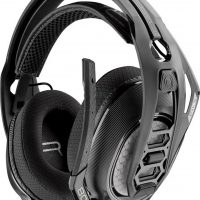 Plantronics RIG 800LX, RIG 600LX, RIG 400LX, auriculares gaming con audio Dolby Atmos
