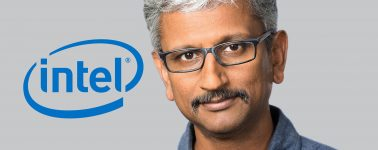 Raja Koduri ficha por Intel como Ingeniero Jefe y Vicepresidente Senior del CVCG