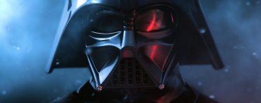 EA se habría visto forzada por Disney a retirar las microtransacciones en el Battlefront II
