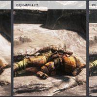 Titanfall 2 luce peor en la Xbox One X frente a la PlayStation 4 Pro
