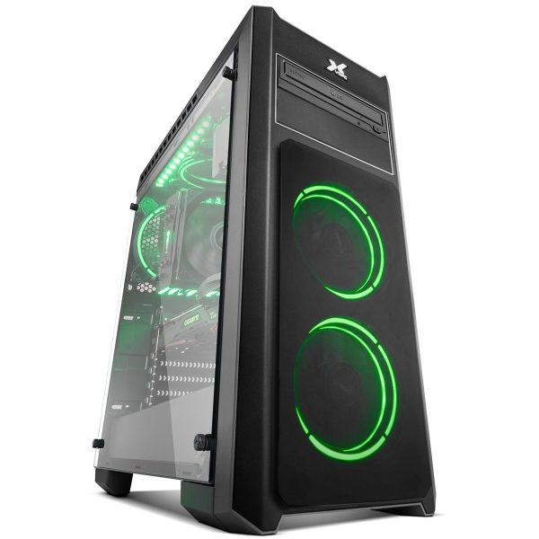 Versus PC SkyQuake HEX Oficial 600x600 1