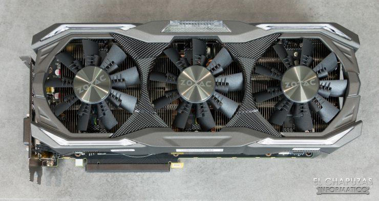 Zotac GeForce GTX 1070 Ti AMP Extreme Edition 07 740x394 0
