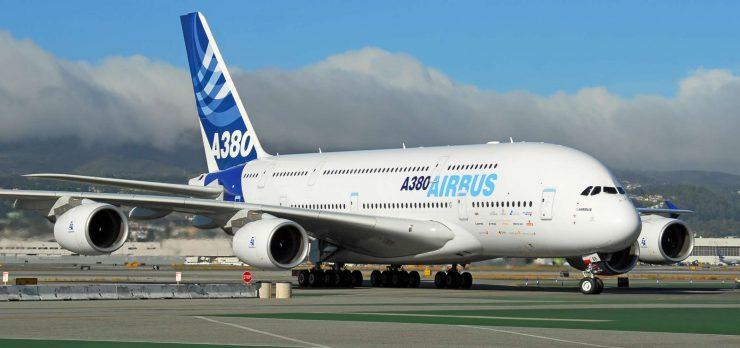 airbus a380 740x348 0