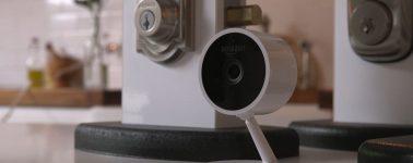 Un grave error en el sistema de Amazon Key permite a intrusos entrar en tu casa