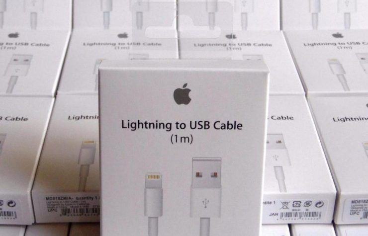 apple iphone cable 740x475 0
