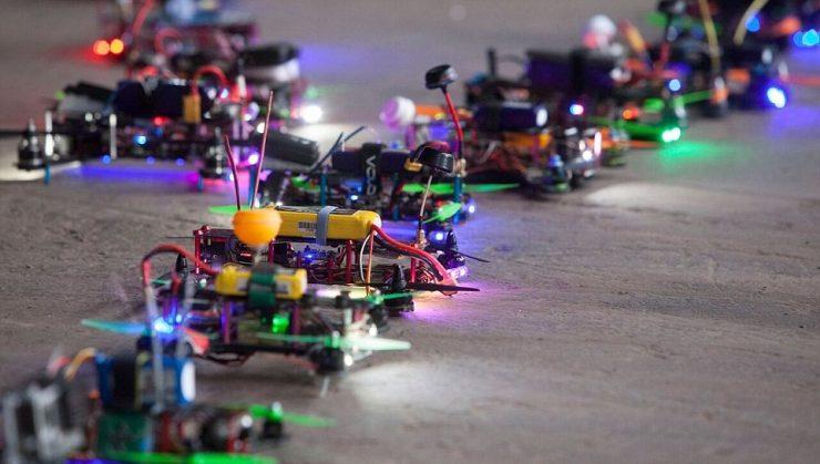 drone carreras 2 740x419 0