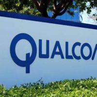 Qualcomm pagó 1.500 millones de dólares para prohibir la venta de iPhones en Alemania