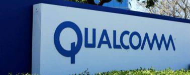 Filtrado el Qualcomm Snapdragon 735, SoC @ 7nm para la gama media