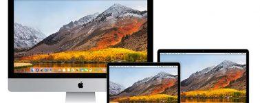 Un grave fallo de seguridad de macOS permite saltarse la seguridad de los equipos de Apple