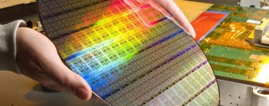Los procesadores de AMD e Intel, y las gráficas de AMD y Nvidia subirán de precio