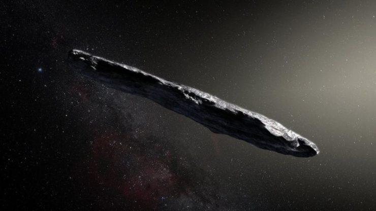 oumuamua nasa asteroide 740x416 0